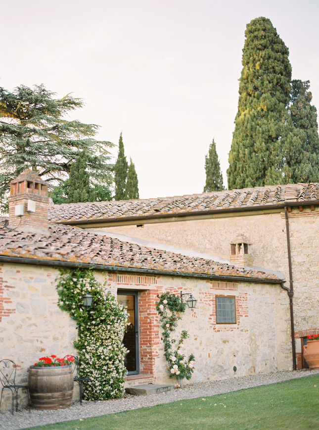 Castello_di_meleto_chianti_tuscany_wedding_matrimonio_wedding_photography_nastja_kovacec_film-5